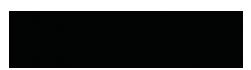 Galatea-logotyp