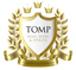 TOMP_logga_jpeg