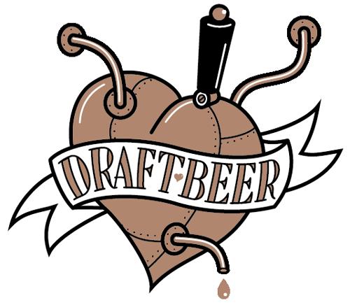Hjarta-beer